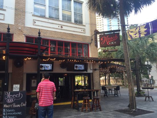Things To Do Near Downtown Orlando