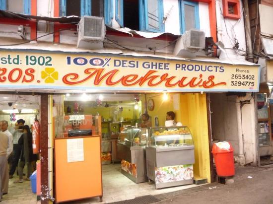 old times sake reviews photos mehru halwai tripadvisor rh tripadvisor in