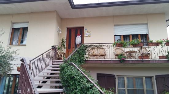 A Casa di Gabri