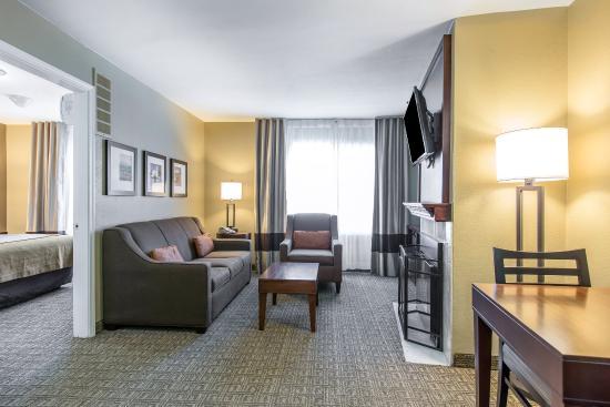 guest room picture of comfort inn ventura beach ventura tripadvisor rh tripadvisor com au