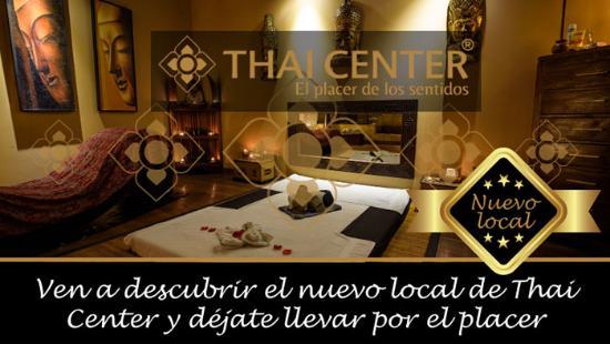Thai Center