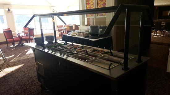 county seat restaurant lounge canton restaurant reviews phone rh tripadvisor com