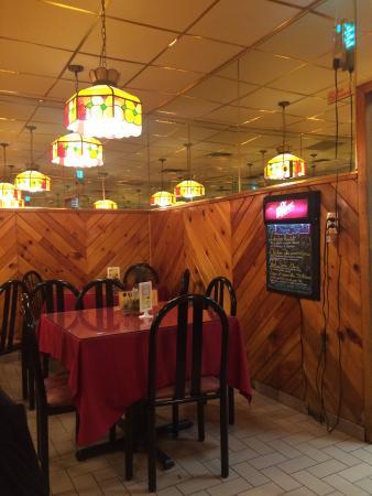 Phil & Sons Restaurant & Pizzeria