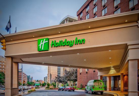Photo of Holiday Inn Arlington At Ballston