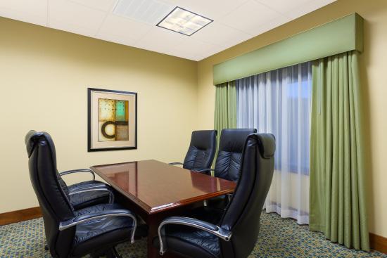Surprise, AZ: Board Room
