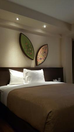 20160405 140337 large jpg picture of atanaya hotel kuta tripadvisor rh tripadvisor co za