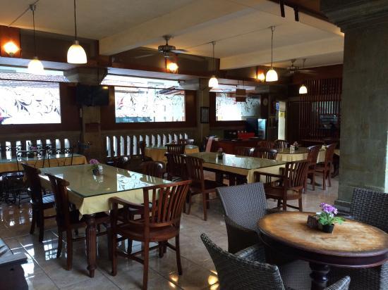 Rosani Hotel: photo1.jpg