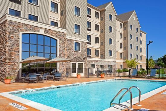Photo of Staybridge Suites Wilmington - Brandywine Valley Glen Mills