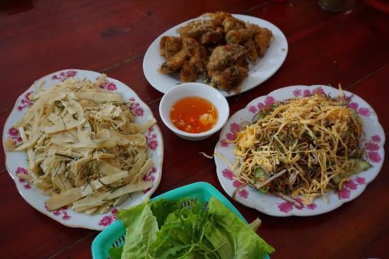 Thao Linh Restaurant