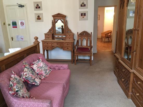 Photo of Old Well Inn Barnard Castle