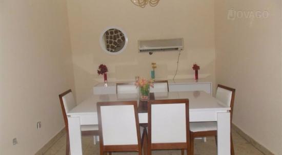 Niimah Guest Palace Ltd