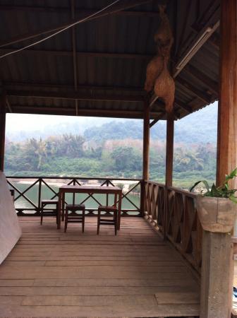 Muang Ngoi Neua, Laos: photo2.jpg