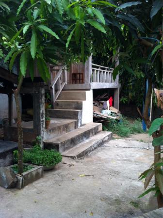 Muang Ngoi Neua, Laos: photo3.jpg