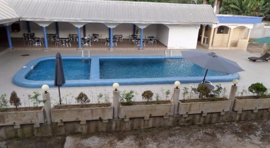 Hotel Micotel