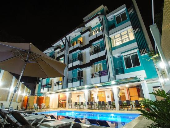 the 10 best pet friendly hotels in el nido of 2019 with prices rh tripadvisor com