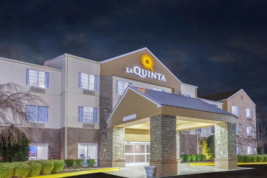 la quinta inn suites by wyndham hopkinsville 92 1 0 8 rh tripadvisor com