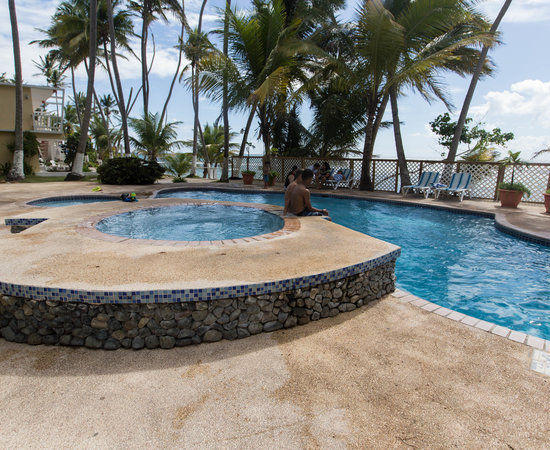 caribe playa beach hotel prices resort reviews puerto rico rh tripadvisor com