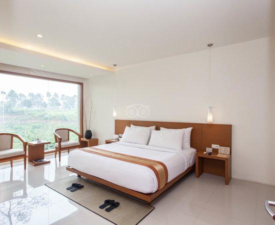 the 10 best hotels in lembang for 2019 from 12 tripadvisor rh tripadvisor com