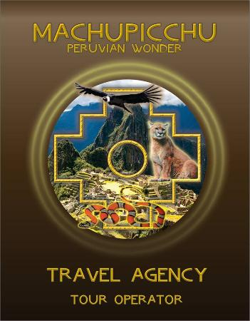 Go Travel Peruvian Agency