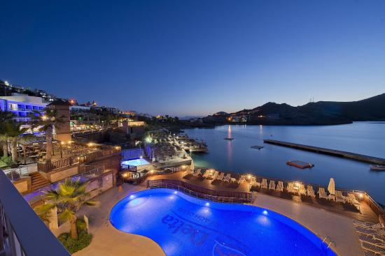 Photo of DELTA BEACH CLUB Bodrum