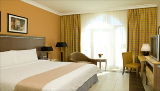 Jahra, Kuwait: Standard_Room