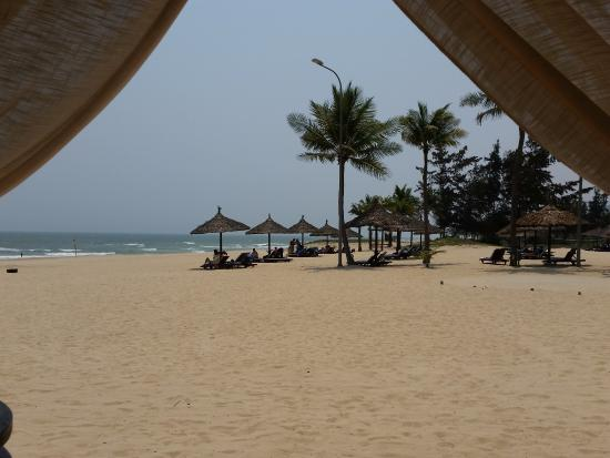 3 bed villa - best choice, beautiful beach