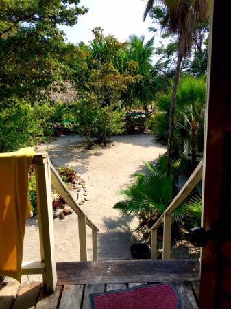 Miller's Landing Resort: photo0.jpg