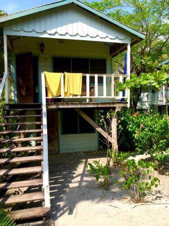 Miller's Landing Resort: photo1.jpg