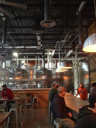 alter brewing company downers grove 2019 all you need to know rh tripadvisor com