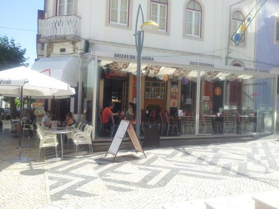 Bijou Restaurante: Restaurante Bijou