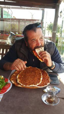 Bitez Pedesa Restaurant : 20160228_141856_large.jpg