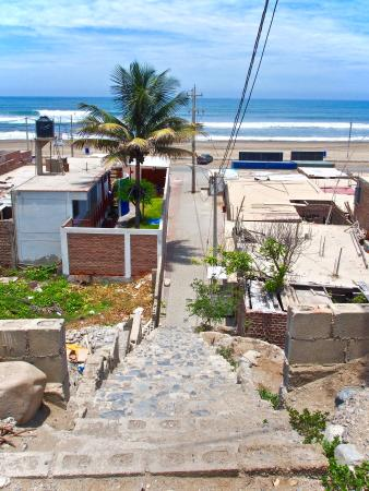 Frogs Surf Hostel Huanchaco