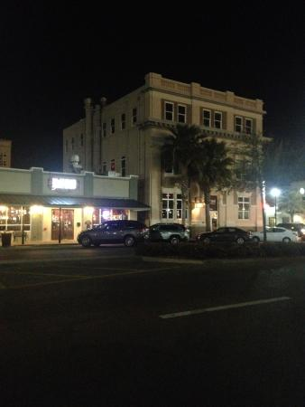 half shell oyster house gulfport ms picture of half shell oyster rh tripadvisor com
