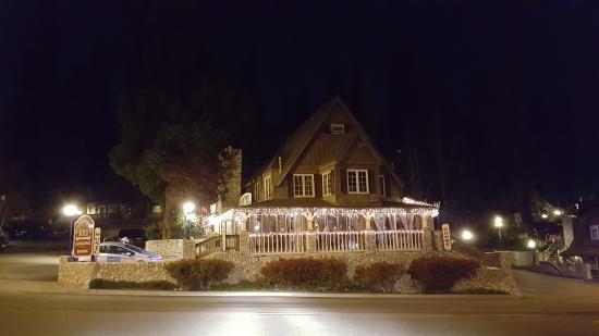 the saddleback inn is a beautiful building picture of saddleback rh tripadvisor com