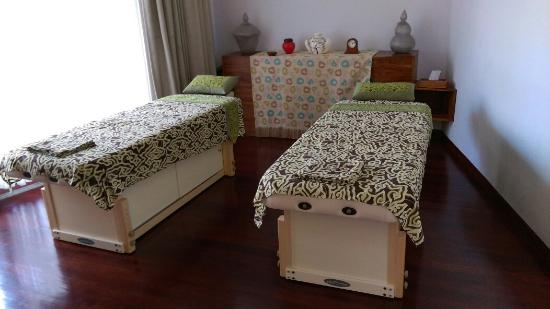 photo2 jpg picture of the kasih villas and spa seminyak tripadvisor rh tripadvisor com