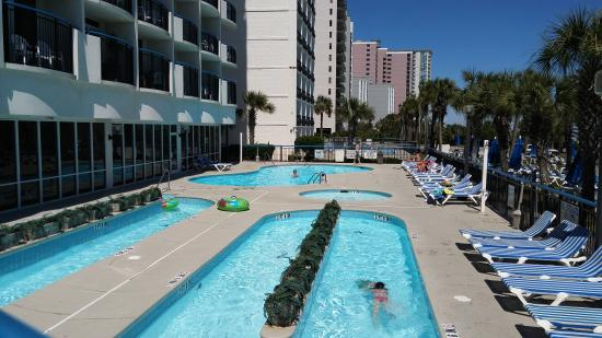 Browse last minute hotel discounts and coupons in Myrtle Beach, South Carolina. Visit hereifilessl.ga to find a hotel deals in Myrtle Beach, South Carolina.
