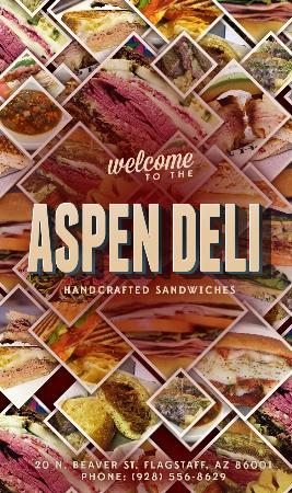 Fast Food Restaurants In Flagstaff Az