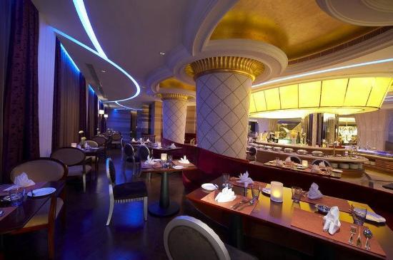 Imagen de Dynasty International Hotel