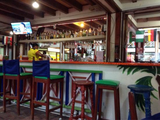 Cafe Bar Jet Set : photo2.jpg