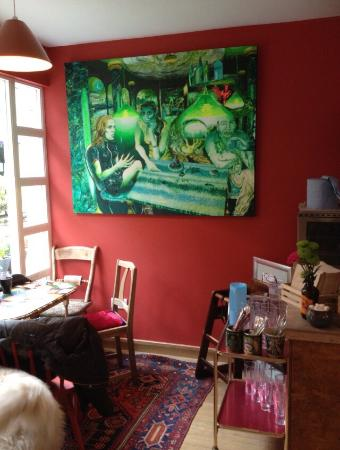 java independent coffee house picture of java independent coffee rh tripadvisor co nz