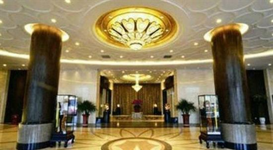 Kaisai International Hotel Photo