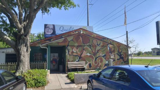 Avon Park, Flórida: 20160405_162750_HDR_large.jpg
