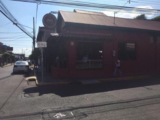 写真Café Delicias枚