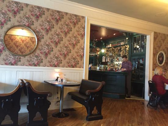 Charlie S Cafe Elmira Reviews