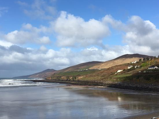 Inch, Irlandia: photo3.jpg