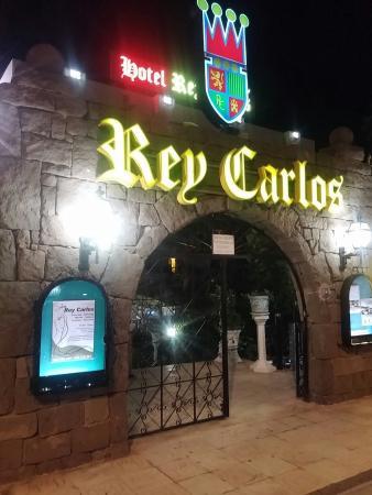 Rey Carlos: 20160407_221848_large.jpg