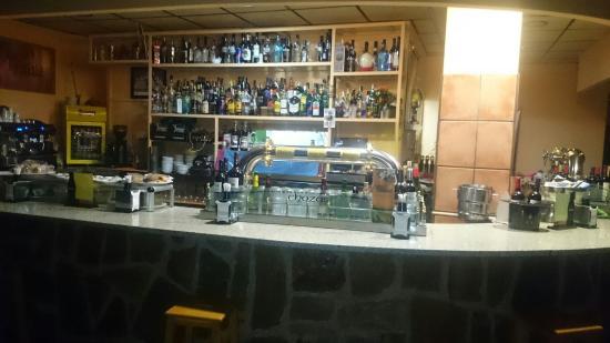Restaurante Manuela