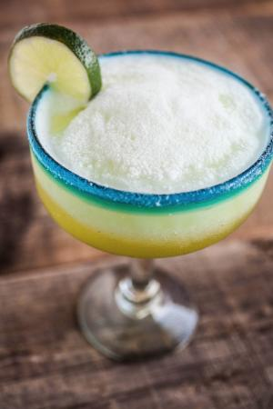 Miller Place, NY: Margs