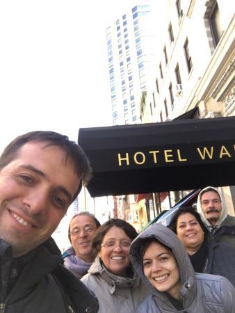 Hotel Wales: photo0.jpg