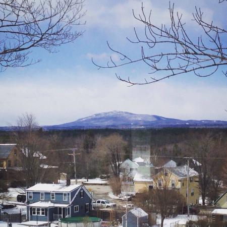 Greenfield, NH: photo0.jpg